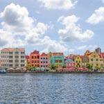 zur Übersicht - Niederländische Antillen