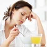 weiter zu - Anzeichen Vitamin B12 Mangel