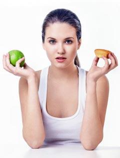 Vitamin B1 Mangel - Symptome und Ursachen