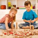 weiter zu - Einrichtungsideen für Kinderzimmer