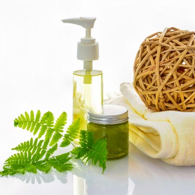 duschgel rezept rosmarin duschgel duschgel selber machen. Black Bedroom Furniture Sets. Home Design Ideas