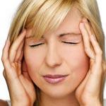 weiter zu - Vitamin B2 Mangel Symptome