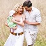 weiter zu - Vitamin K für Neugeborene