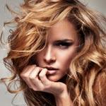 weiter zu - Biotin für die Haare