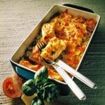 weiter zu Winter Rezepte - Cannelloni alla Sottentina