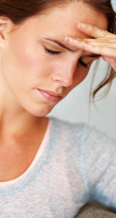 Vitamin B12 Mangel - Ursachen und Folgen