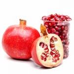 weiter zu - Granatapfel Kapseln Wirkung