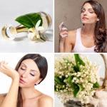 weiter zu - Gute Düfte und Parfums