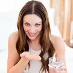 weiter zu - Ist Vitamin B6 Überdosierung möglich?