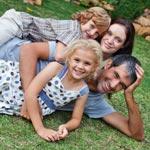 weiter zu - Vitamin D für Babys, Säuglinge und Kinder