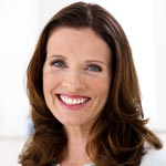zur Bildergalerie - Make-up Tipps, die jünger machen