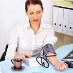 weiter zu - Ingwer bei Bluthochdruck