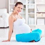 weiter zu - Weshalb Folsäure in der Schwangerschaft wichtig ist