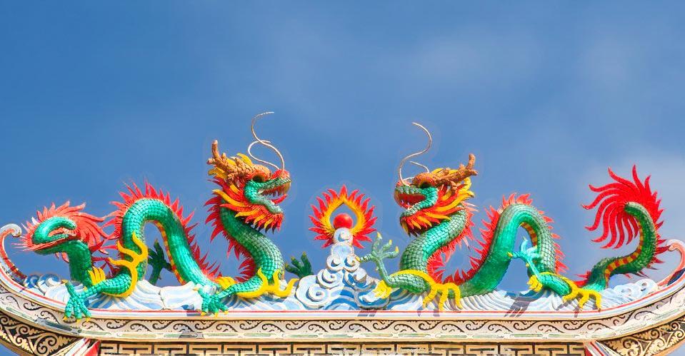 aussehen und lebensweise chinesischer drachen teil iii chinesische drachen bilder. Black Bedroom Furniture Sets. Home Design Ideas