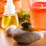 weiter zu - Honig Haut