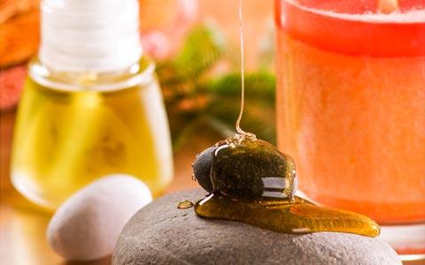 Honig Haut & Honig Kosmetik