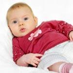 weiter zu - Mönchspfeffer bei Kinderwunsch