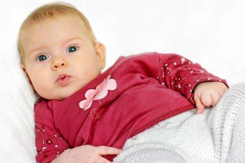 So hilft Mönchspfeffer bei Kinderwunsch