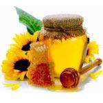 weiter zu - Honig - Zusammensetzung und Inhaltsstoffe