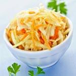 weiter zu - Krautsalat selber machen
