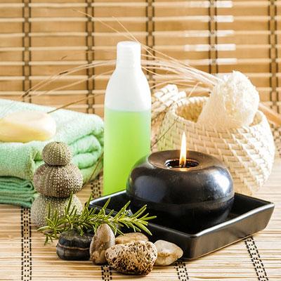 duschgel rezept m nner duschgel duschgel selber machen. Black Bedroom Furniture Sets. Home Design Ideas