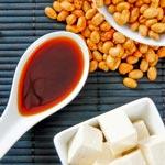 weiter zu - Soja - Nährwert, Kalorien, Kohlenhydrate, Inhaltsstoffe