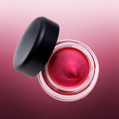 lippenpflege rezept lipgloss mit farbe selber machen. Black Bedroom Furniture Sets. Home Design Ideas