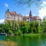 weiter zu - Urlaub in Baden Württemberg