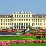 weiter zu - Städte in Österreich