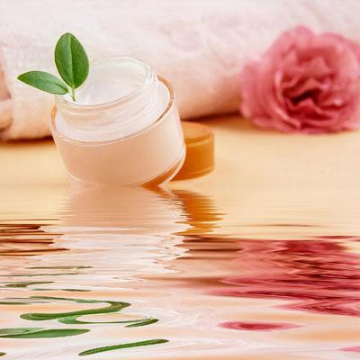lippenpflege rezept lippenpflege mit jojoba l selber machen. Black Bedroom Furniture Sets. Home Design Ideas