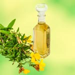 weiter zu - So pflegt Nachtkerzenöl die Haut