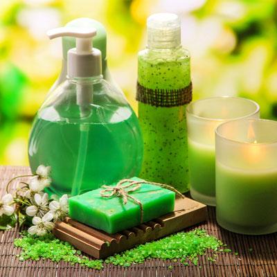 shampooseife selber herstellen seifen rezept anleitung. Black Bedroom Furniture Sets. Home Design Ideas