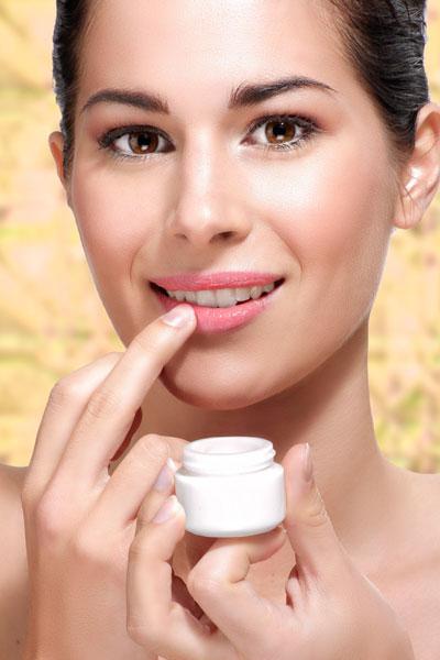 lippenpflege rezept lippenpflege mit himbeersamen l. Black Bedroom Furniture Sets. Home Design Ideas