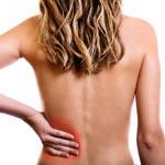 weiter zu - Muskelschmerzen Wechseljahre