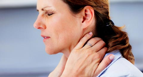 wechseljahresbeschwerden gelenk und muskelschmerzen