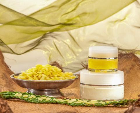 lippenpflege rezept lippenpflege mit bienenwachs. Black Bedroom Furniture Sets. Home Design Ideas