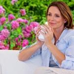 weiter zu - Rotklee Tee und Kapseln Wirkung