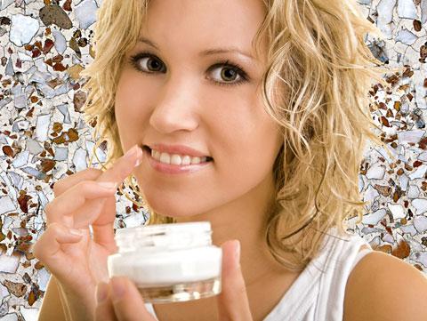 lippenpflege rezept lippenpflege mit sonnenschutz selber machen. Black Bedroom Furniture Sets. Home Design Ideas