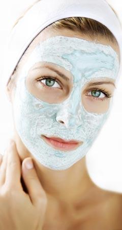 So Helfen Masken Gegen Pickel Akne Mitesser Und Unreine Haut