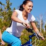 Mountainbiking - ein erlebnisreicher Sport