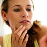 weiter zu - Schüssler Salze bei Herpes