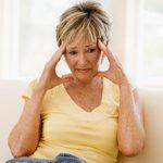 weiter zu - Schüssler Salze bei Migräne