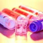 weiter zu - Wechseljahre und Homöopathie