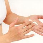 weiter zu - Schüssler Salze bei Psoriasis