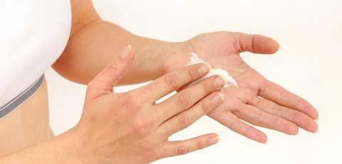 Schüssler Salze bei Psoriasis