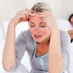 weiter zu - Schüssler Salze bei Schlafstörungen