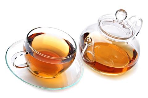 Fenchel-Anis-Kümmel-Tee und seine Wirkung