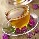 weiter zu - Tee - Wechseljahre