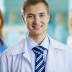 weiter zu - Hormontherapie in den Wechseljahren