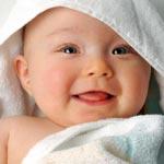 weiter zu - Schüssler Salze für Babys